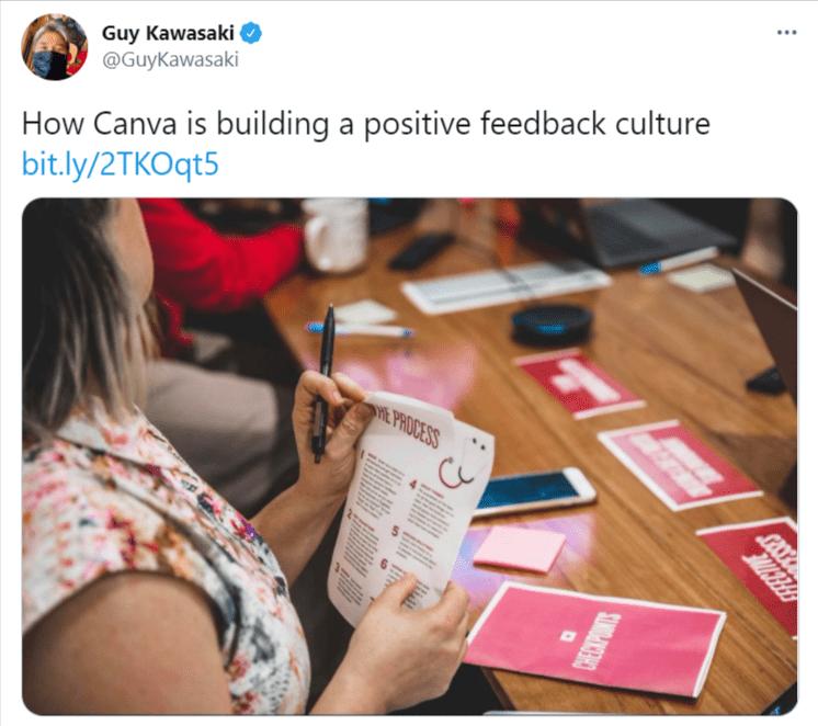 canva influencer marketing strategy